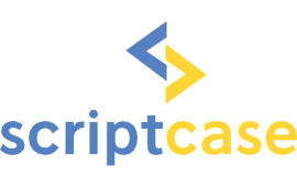 Logo do Scriptcase